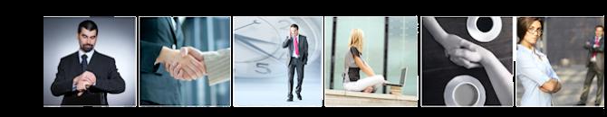 Million Club - Partner Biznesowy - katalog Firm - Wsparcie Gospodarcze i doradztwo handlowe - polecający Million Club - rekomendacja